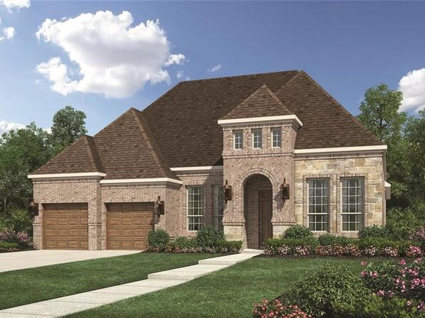 3 bed 4 bath Single Family at 2029 Southlake Glen Dr Southlake, TX, 76092 is for sale at 760k - 1 of 2