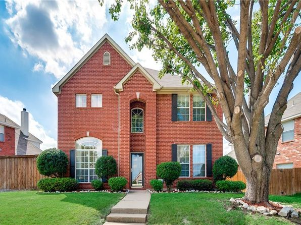 4 bed 3 bath Single Family at 8225 Mura Dr Plano, TX, 75025 is for sale at 385k - 1 of 28