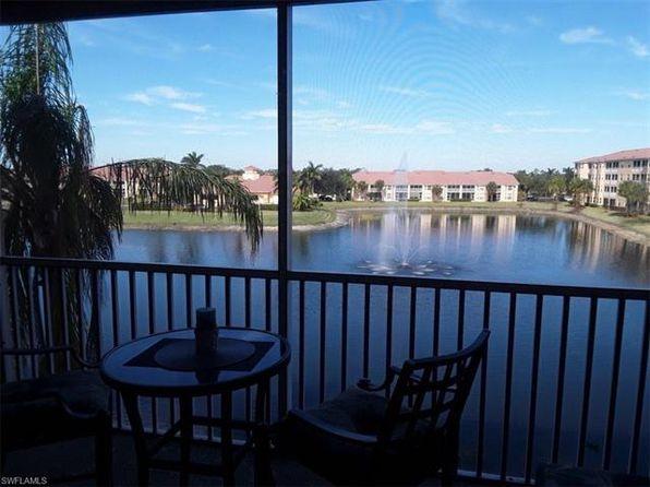 2 bed 2 bath Condo at 8450 Kingbird Loop Estero, FL, 33967 is for sale at 165k - 1 of 14