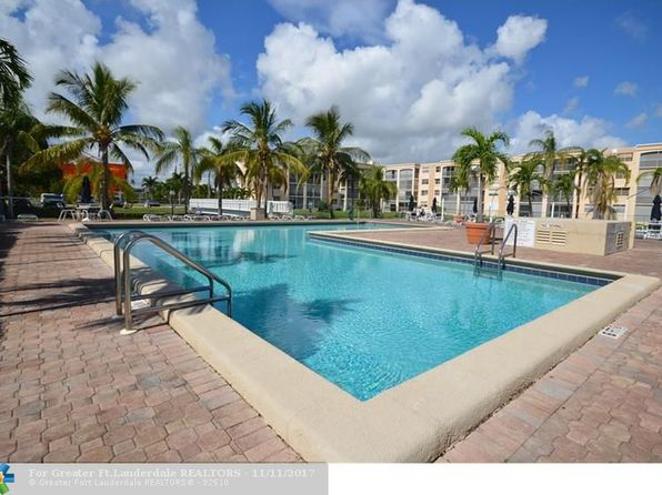 2 bed 2 bath Condo at 608 NE 2nd St Dania, FL, 33004 is for sale at 165k - 1 of 30