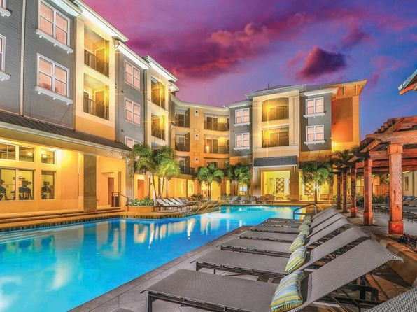 Apartments For Rent In Pinellas County Fl Zillow Math Wallpaper Golden Find Free HD for Desktop [pastnedes.tk]