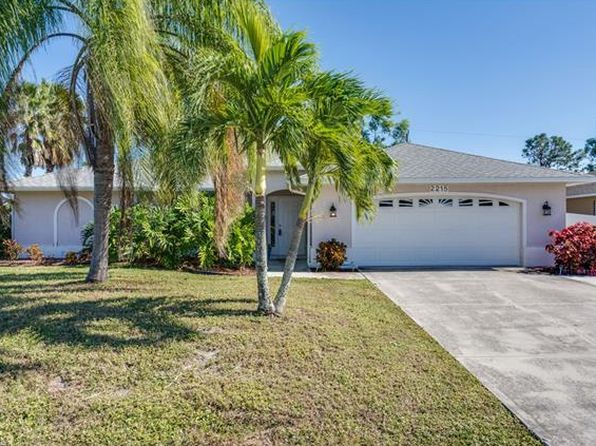 3 bed 2 bath Single Family at 2215 SW 20TH AVE CAPE CORAL, FL, 33991 is for sale at 230k - 1 of 25