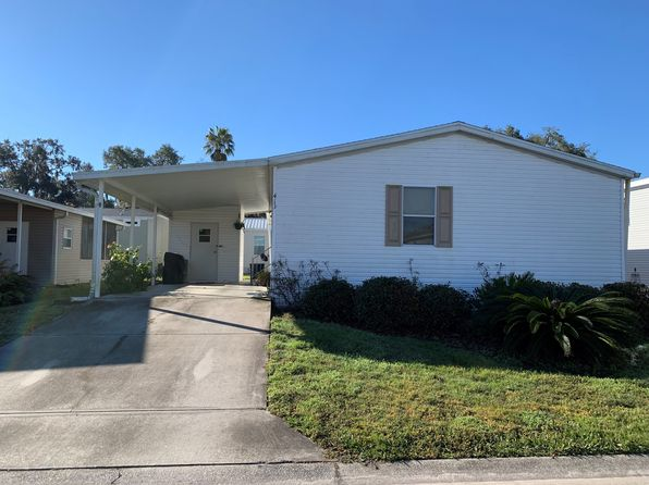 Palm Harbor Plant City Real Estate Plant City Fl Homes For Sale