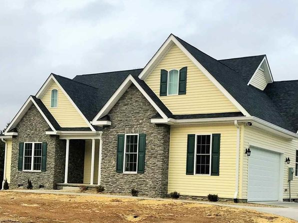 3 bed 4 bath Single Family at 1940 Cold Mountain Rd Radford, VA, 24141 is for sale at 374k - 1 of 38