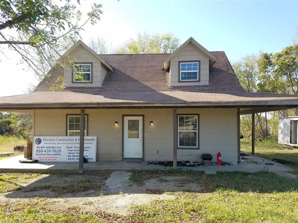 3 bed 2 bath Single Family at 12711 Cook Rd Willis, TX, 77318 is for sale at 290k - 1 of 6
