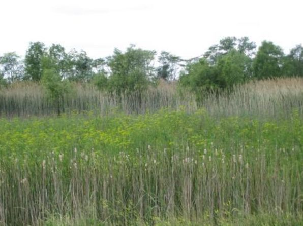 null bed null bath Vacant Land at  Warehouse Dr Ottawa, IL, 61350 is for sale at 290k - google static map