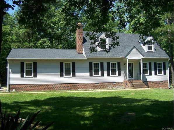 3 bed 2 bath Single Family at 5411 N Warriner Rd Richmond, VA, 23231 is for sale at 220k - 1 of 23