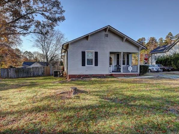 2 bed 1 bath Single Family at 108 Franklin Ave Kannapolis, NC, 28081 is for sale at 95k - 1 of 21