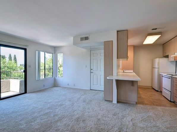 apartments for rent in mira mesa san diego zillow rh zillow com
