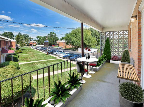 Apartments For Rent In Willingboro NJ | Zillow