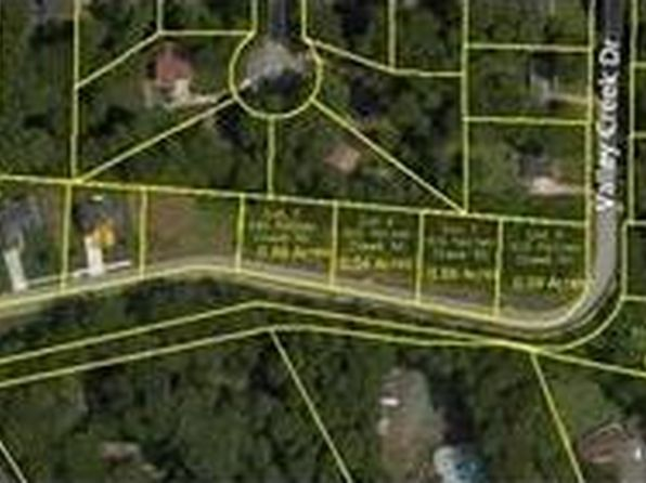 null bed null bath Vacant Land at 945 VALLEY CREEK DR STONE MOUNTAIN, GA, 30083 is for sale at 35k - 1 of 7