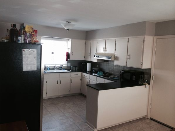 House For Rent. Houses For Rent in Lawrence KS   104 Homes   Zillow