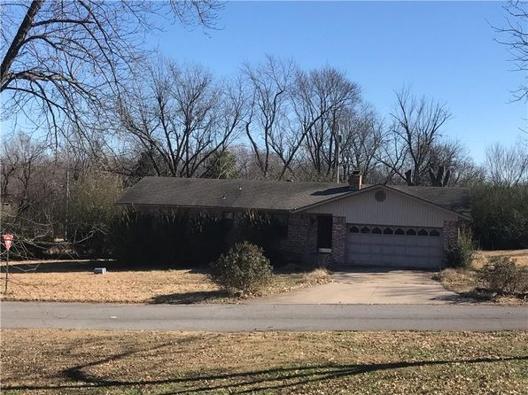 3 bed 3 bath Single Family at 594 PARK ST DECATUR, AR, 72722 is for sale at 125k - 1 of 16