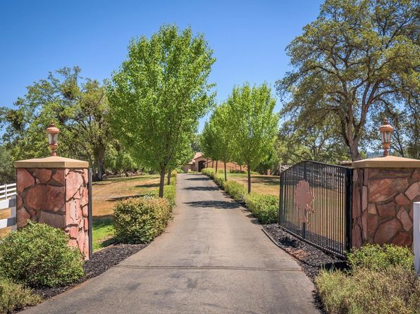 3 bed 3 bath Single Family at 3761 PENOBSCOT RD COOL, CA, 95614 is for sale at 739k - 1 of 28