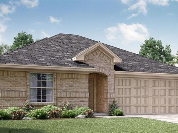 4 bed 2 bath Single Family at 1334 Crescent View Dr Anna, TX, 75409 is for sale at 258k - 1 of 3
