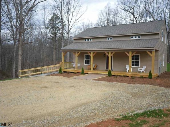 3 bed 3 bath Single Family at 2501 Dunnes Shop Rd Ruckersville, VA, 22968 is for sale at 350k - 1 of 46