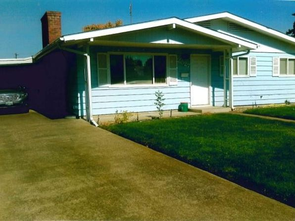 3 bed 2 bath Single Family at 2027 Crawford Dr Walla Walla, WA, 99362 is for sale at 205k - 1 of 3