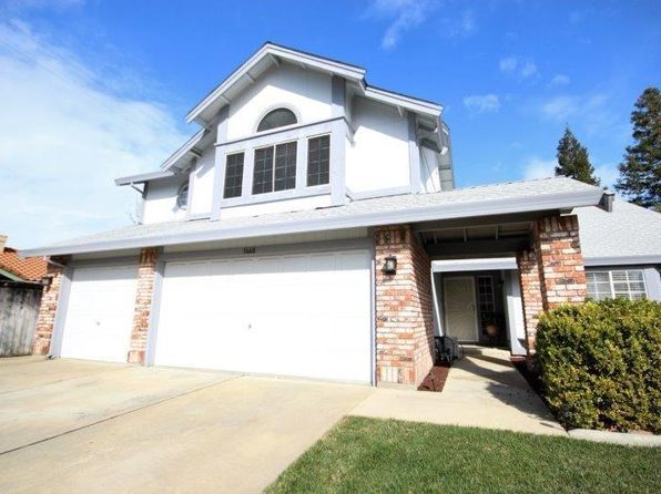 4 bed 3 bath Single Family at 1460 BADOVINAC DR ROSEVILLE, CA, 95747 is for sale at 438k - 1 of 33