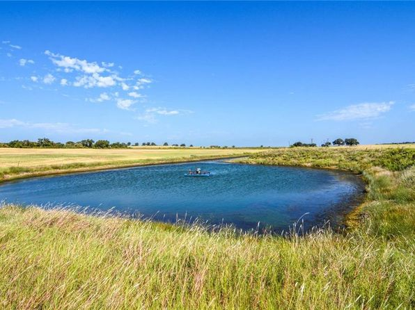 null bed null bath Vacant Land at 1823 County Road 509 Desdemona, TX, 76445 is for sale at 1.10m - 1 of 22