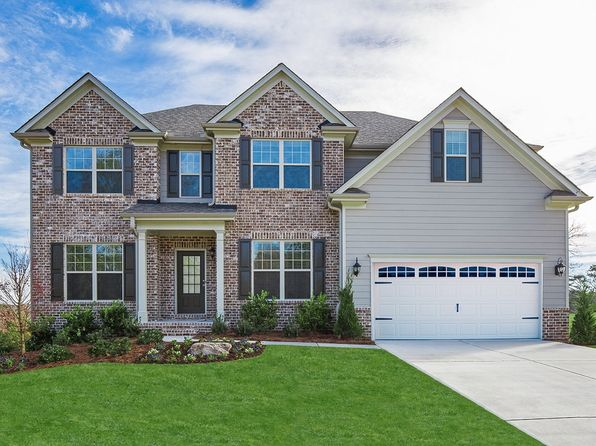 5 bed 4 bath Single Family at 3650 Grandview Manor Dr Cumming, GA, 30028 is for sale at 365k - 1 of 45
