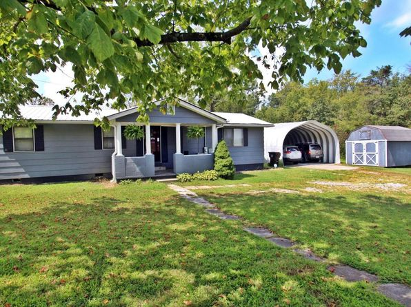 2 bed 1 bath Single Family at 21 County Road 295 Higdon, AL, 35979 is for sale at 85k - 1 of 19