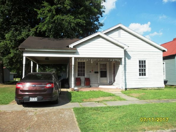 3 bed 1 bath Single Family at 620 Hazel St Newport, AR, 72112 is for sale at 18k - 1 of 3