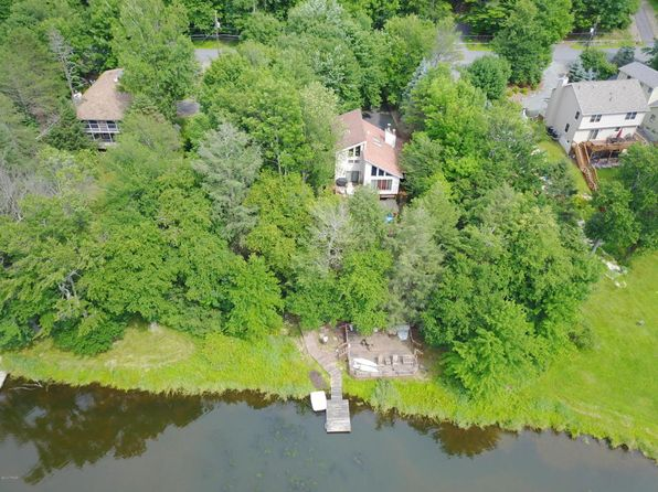 3 bed 3 bath Single Family at 2335 Brookfield Rd Lake Ariel, PA, 18436 is for sale at 350k - 1 of 36