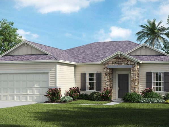 4 bed 3 bath Single Family at 7131 Swan Falls Ct Jacksonville, FL, 32222 is for sale at 268k - 1 of 2