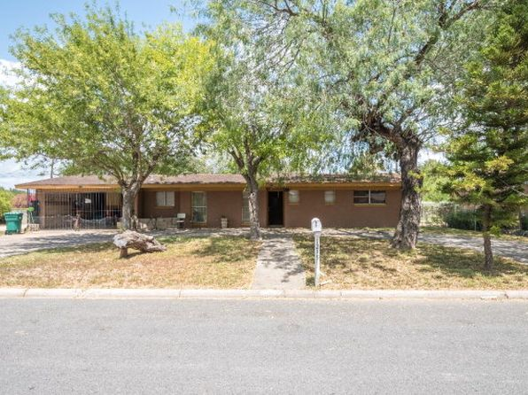 3 bed 2 bath Single Family at 1219 S Bluebonnet St Pharr, TX, 78577 is for sale at 140k - 1 of 3