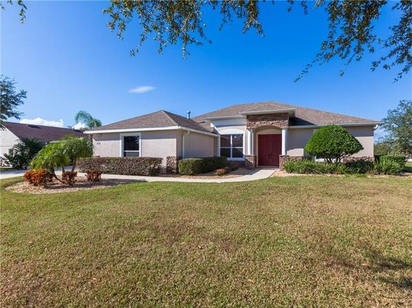 4 bed 2 bath Single Family at 3610 INDIAN TRL EUSTIS, FL, 32726 is for sale at 265k - 1 of 18