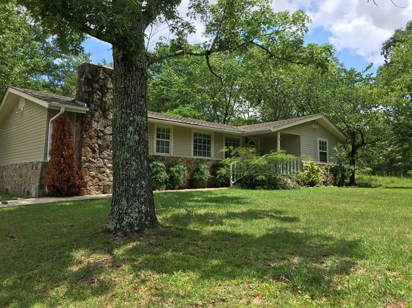 3 bed 3 bath Single Family at 341 Lakeshore Ln Oneonta, AL, 35121 is for sale at 119k - 1 of 13