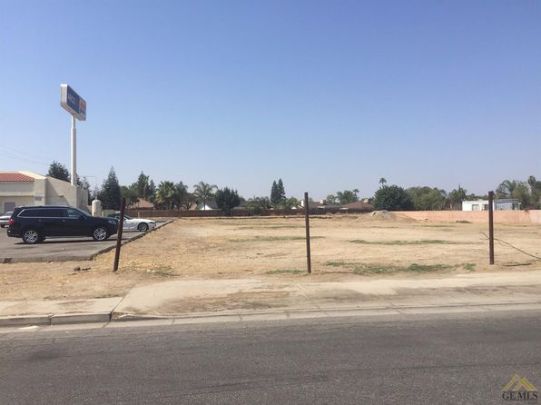 null bed null bath Vacant Land at 2812 Panama Ln Bakersfield, CA, 93313 is for sale at 699k - 1 of 7