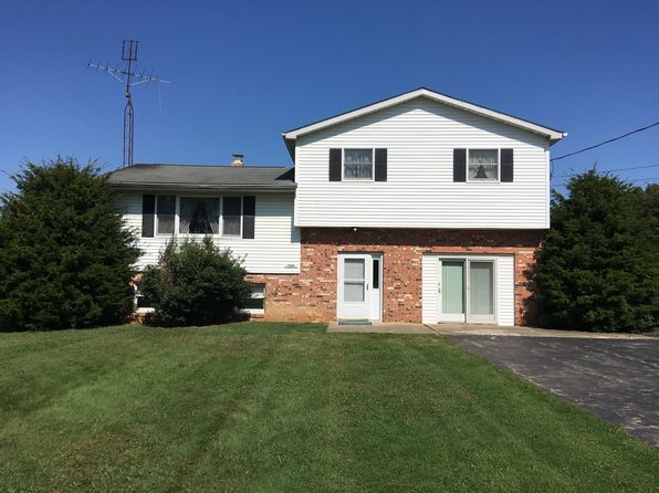 3 bed 2 bath Single Family at 7159 Wilson Sharpsville Rd Hartford, OH, 44424 is for sale at 175k - 1 of 14