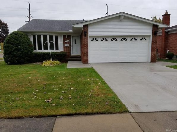 allen park hispanic singles Rentalsource has 14 homes for rent in allen park, mi find the perfect home rental and get in touch with the property manager.