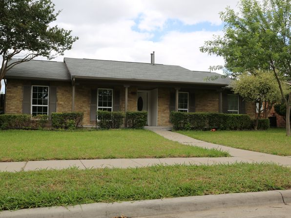 3 bed 2 bath Single Family at 6412 Rainier Rd Plano, TX, 75023 is for sale at 275k - 1 of 22