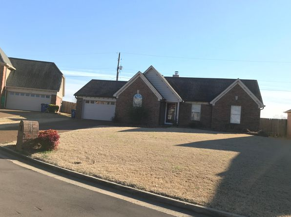 houses for rent in lakeland tn 4 homes zillow rh zillow com houses for sale in lakeland tn with pool houses for rent in lakeland tn