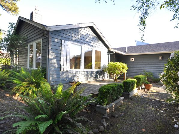 3 bed 2 bath Single Family at 1230 S Edgewood St Seaside, OR, 97138 is for sale at 315k - 1 of 29