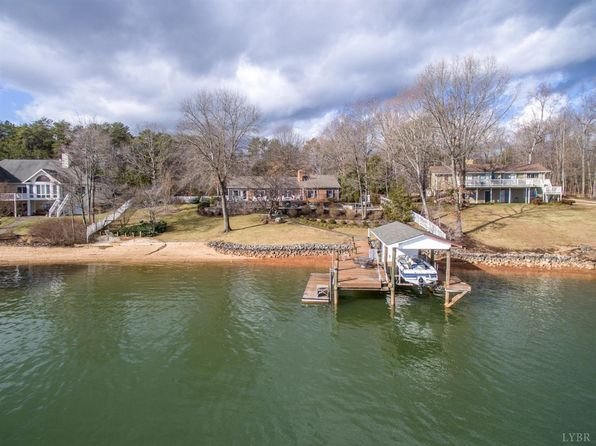 3 bed 3 bath Single Family at 206 Needlewood Dr Huddleston, VA, 24104 is for sale at 639k - 1 of 44