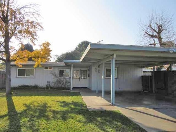 3 bed 2 bath Single Family at 2206 Polk Way Stockton, CA, 95207 is for sale at 250k - 1 of 12