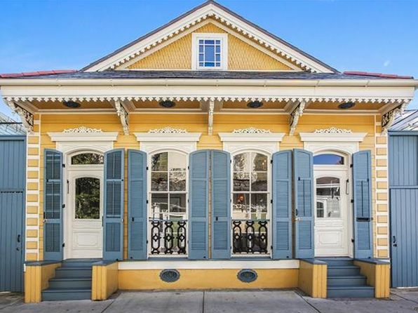 2 bed 3 bath Multi Family at 1030 Dauphine St New Orleans, LA, 70116 is for sale at 1.25m - 1 of 16