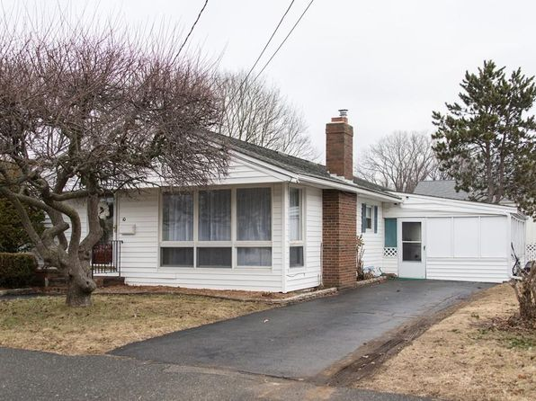 3 bed 2 bath Single Family at 10 MARGARET RD PEABODY, MA, 01960 is for sale at 420k - 1 of 24