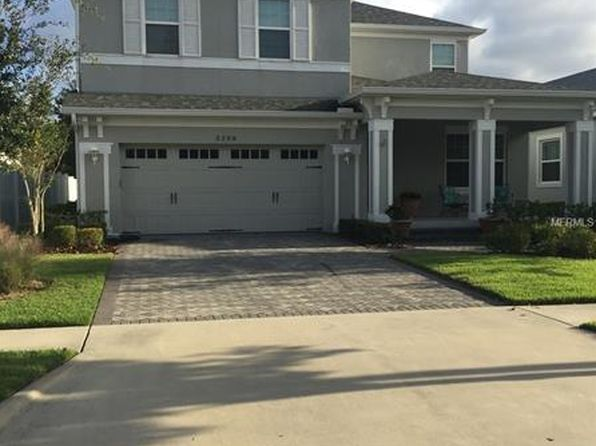 4 bed 3 bath Single Family at 3208 Needlegrass Ln Harmony, FL, 34773 is for sale at 299k - 1 of 14