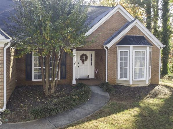 3 bed 2 bath Single Family at 5620 Tallantworth Trl Cumming, GA, 30040 is for sale at 240k - 1 of 26