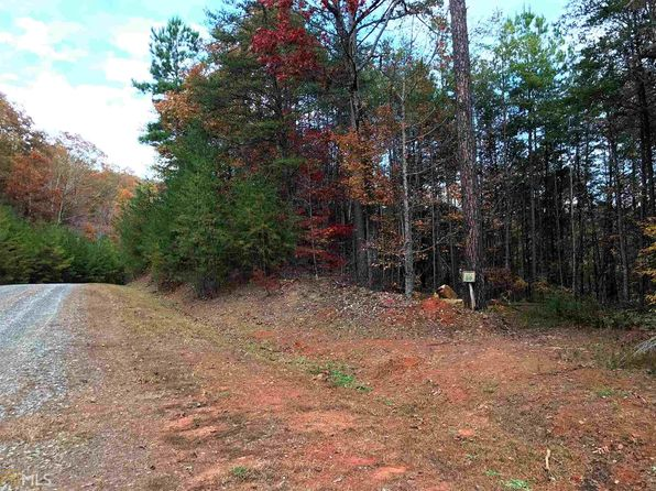 null bed null bath Vacant Land at 0 Big Timber Rd Mineral Bluff, GA, 30559 is for sale at 29k - 1 of 8