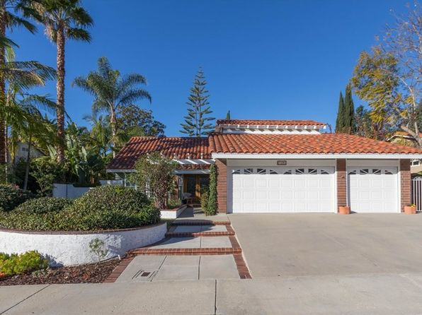 5 bed 3 bath Single Family at 27281 Galvez Ln Mission Viejo, CA, 92691 is for sale at 900k - 1 of 42