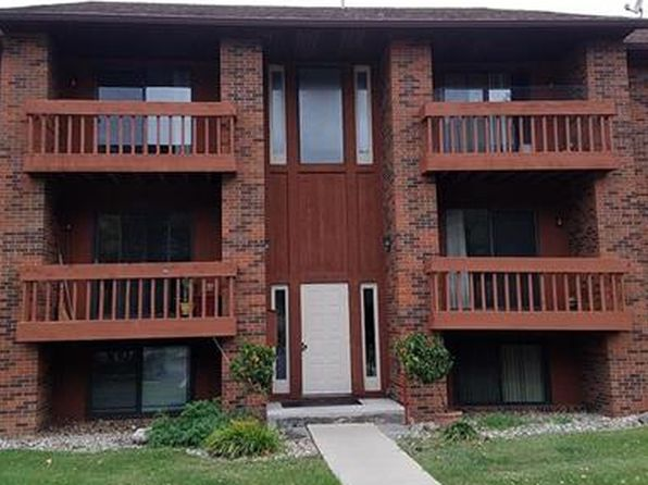 2 bed 1 bath Condo at 801 Lancashire Dr Edwardsville, IL, 62025 is for sale at 85k - 1 of 10