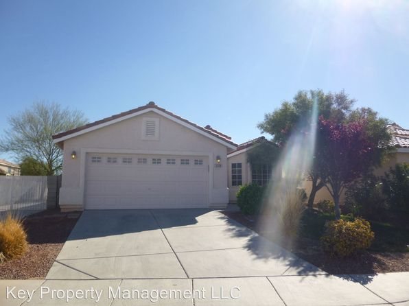 houses for rent in north las vegas nv 256 homes zillow
