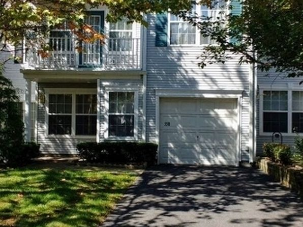 3 bed 3 bath Townhouse at 358 Ellen Ln Bridgewater, NJ, 08807 is for sale at 430k - 1 of 23