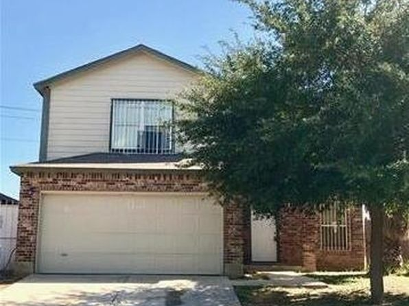 3 bed 3 bath Single Family at 2250 Old Spanish Trl Laredo, TX, 78046 is for sale at 150k - 1 of 13