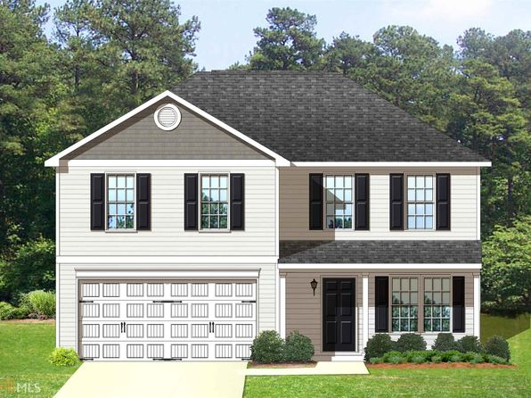 4 bed 3 bath Single Family at 20 Tuesday Ct Covington, GA, 30016 is for sale at 156k - 1 of 28